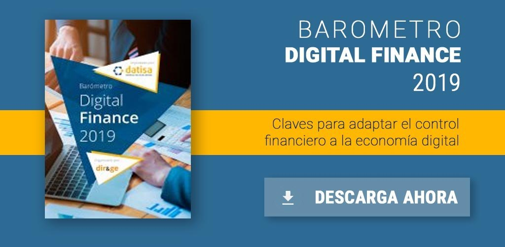Elace descarga del barometro digital finance 2019