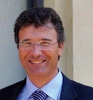 Francisco Cuadrado