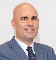 Pablo Couso