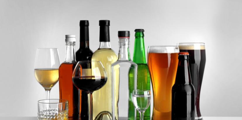 distribuidores de vinos y licores